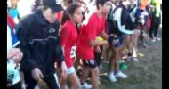 2° Edición Cross Country 23 de Marzo del 2014 Atletismo A.M.C – Necochea / Hospital […]
